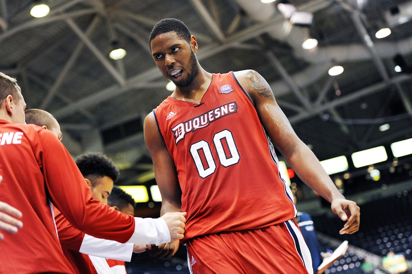 Rhode Island Basketball Live Stream